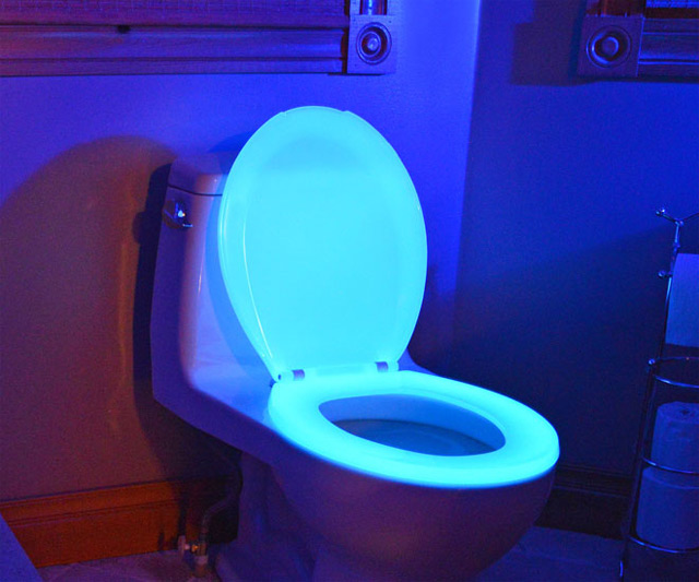 nightglow-toilet-seats-9124