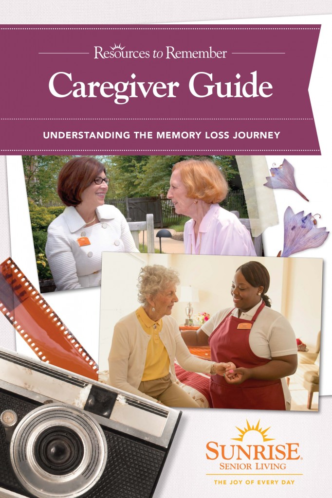 caregiver-guide-page-1