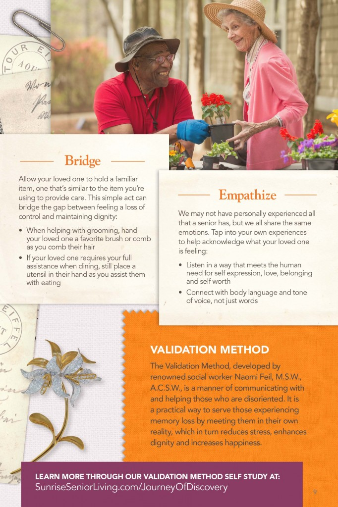 caregiver-guide-page-9