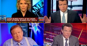 fox_news_grid
