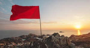 red-flag-sunset-1200x627-INF22648