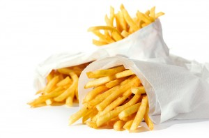 things-1-french-fries