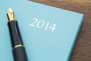 My-2014-New-Years-Resolutions