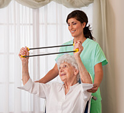 moving-with-caregivers2